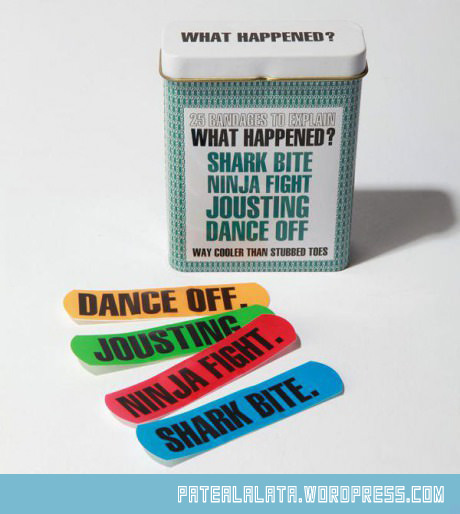 cool-bandaid-dance-off-bite