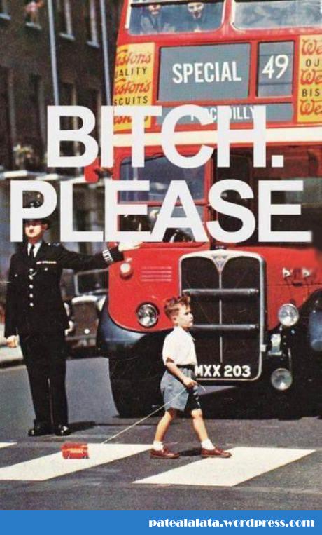 cool-vintage-England-crosswalk-kid