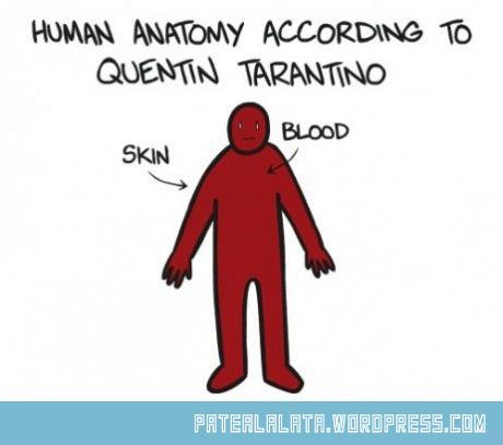 funny-anatomy-Tarantino-movies