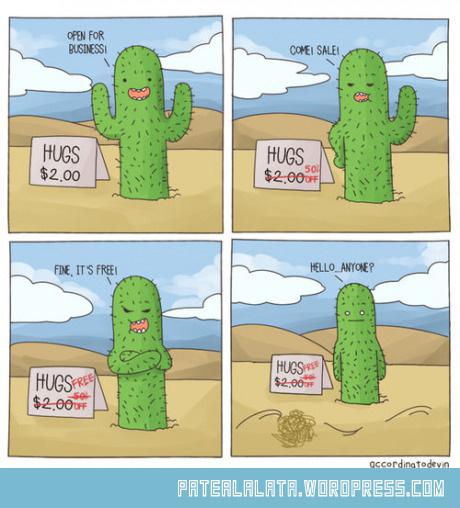 funny-cartoon-cactus-hug