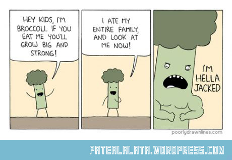 funny-comic-broccoli-eat copia