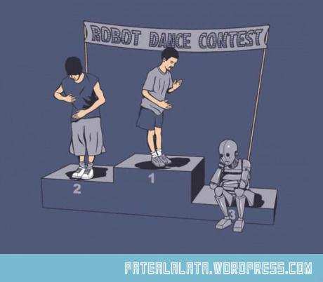 funny-robot-dance-contest copia