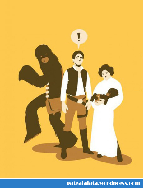 funny-Star-Wars-baby