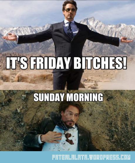 funny-Stark-Iron-Man-friday copia