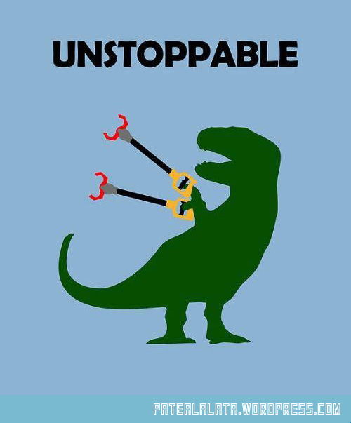 funny-unstoppable-TREX