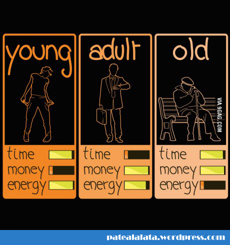 funny-youg-adult-old