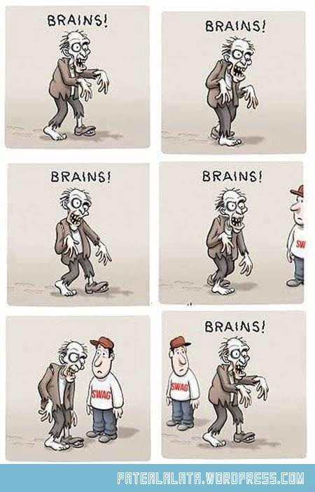 funny-zombie-swag-brain