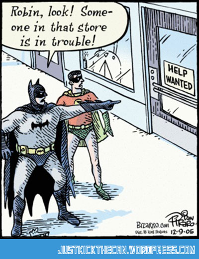 Batman-Robin-help-wanted