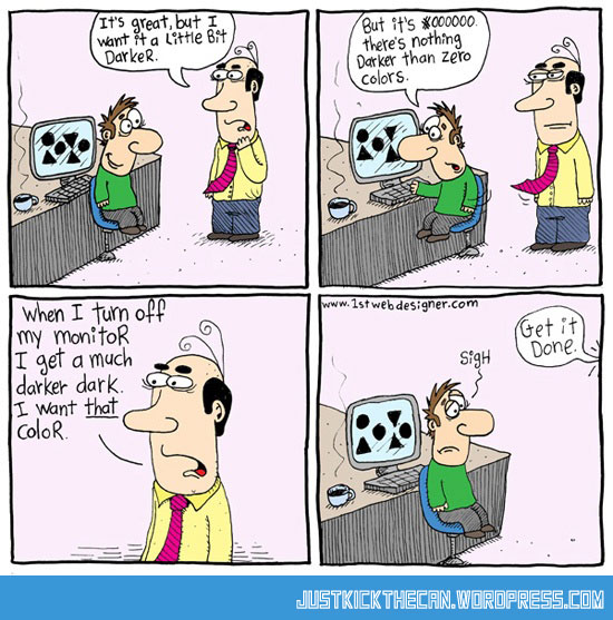comic-funny-designer-darker-boss