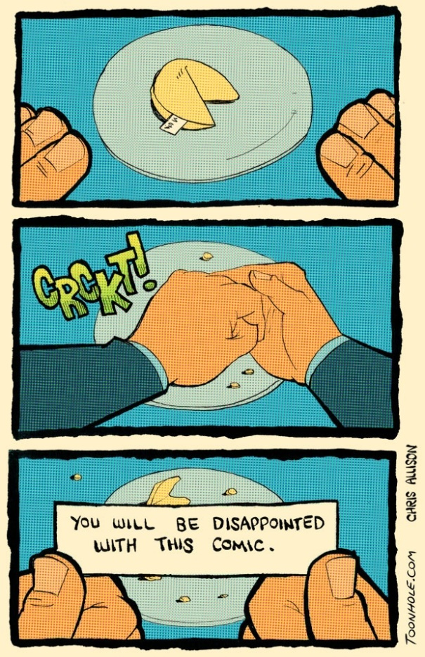 comic-funny-disappoint-cookie-fortune