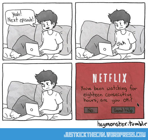 Comic-Netflix-send-help