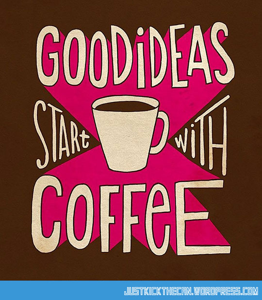 cool-good-ideas-star-with-coffee