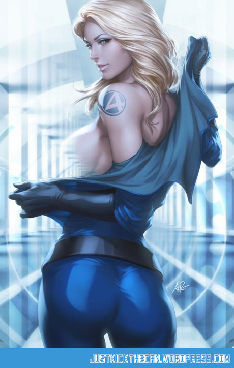 cool-invisible-woman-fantastic-four