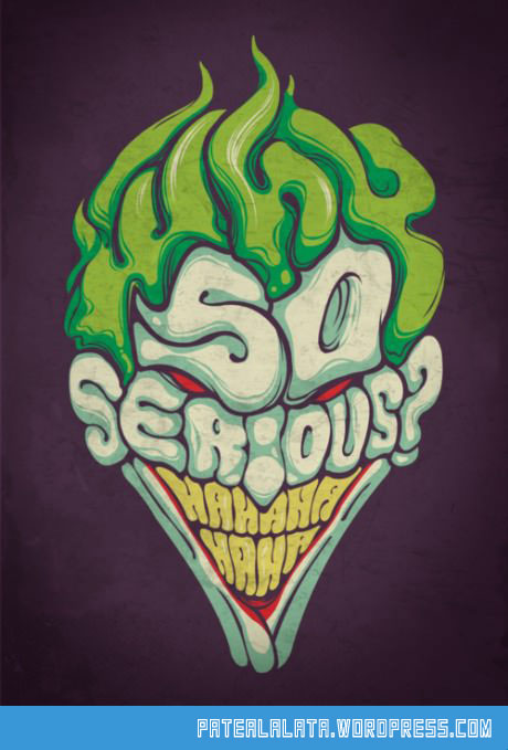 cool-joker-cartoon-font