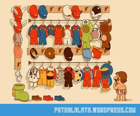 cool-Mario-Bros-costumes