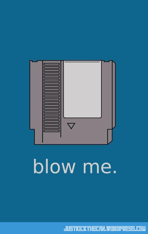 cool-Nintendo-cartridge-blow-me