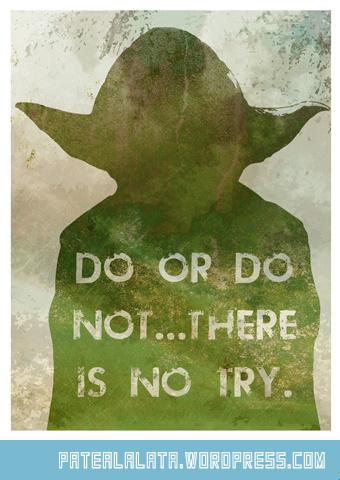 cool-Yoda-Star-Wars
