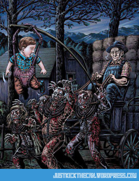 creepy-baby-zombie-carrot