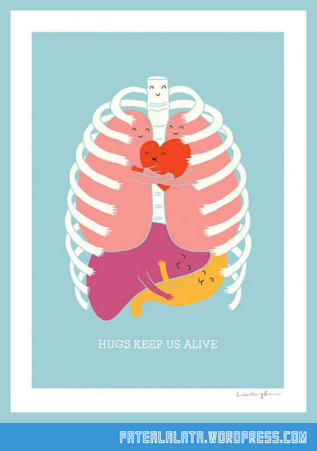 cute-cartoon-body-organs