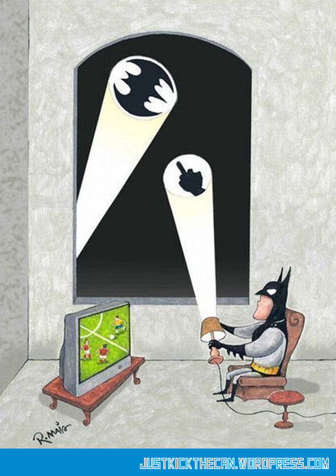fanny-cartoon-Batman-signal
