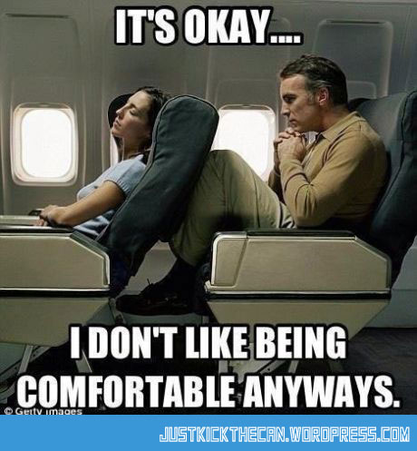funny-airplane-space-little-comfortable