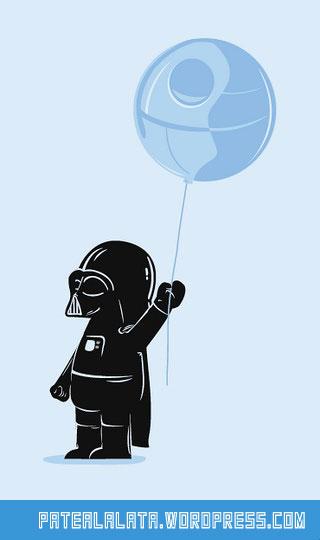 funny-baby-Darth-Vader