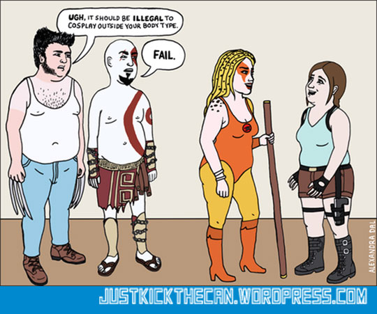 funny-bad-cosplay-fat-cartoon