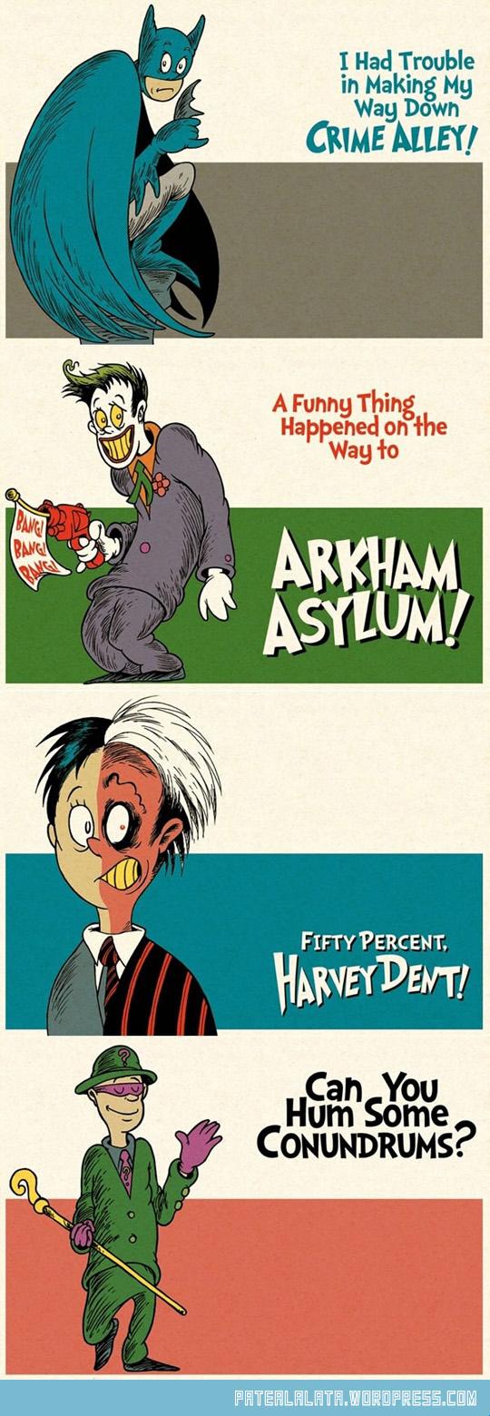 funny-Batman-Seuss-Arkham