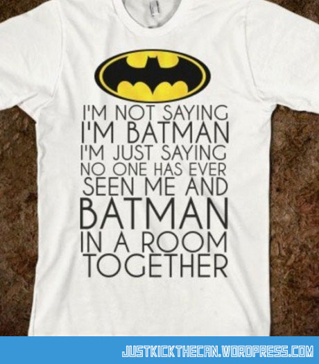funny-Batman-shirt-Bruce