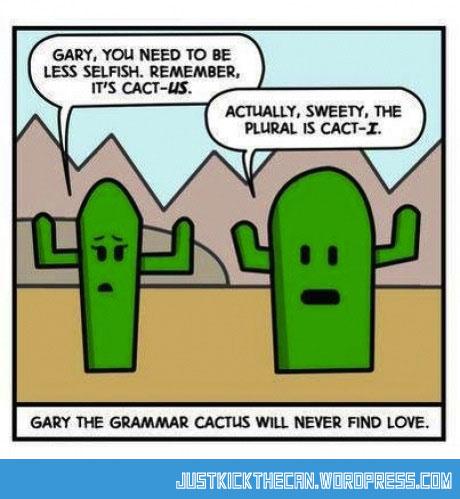 funny-cactus-grammar-love
