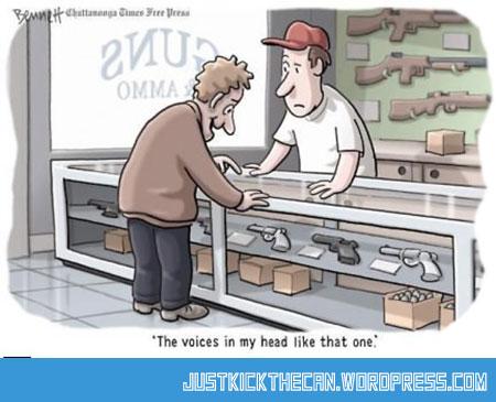 funny-cartoon-guns-store-crazy