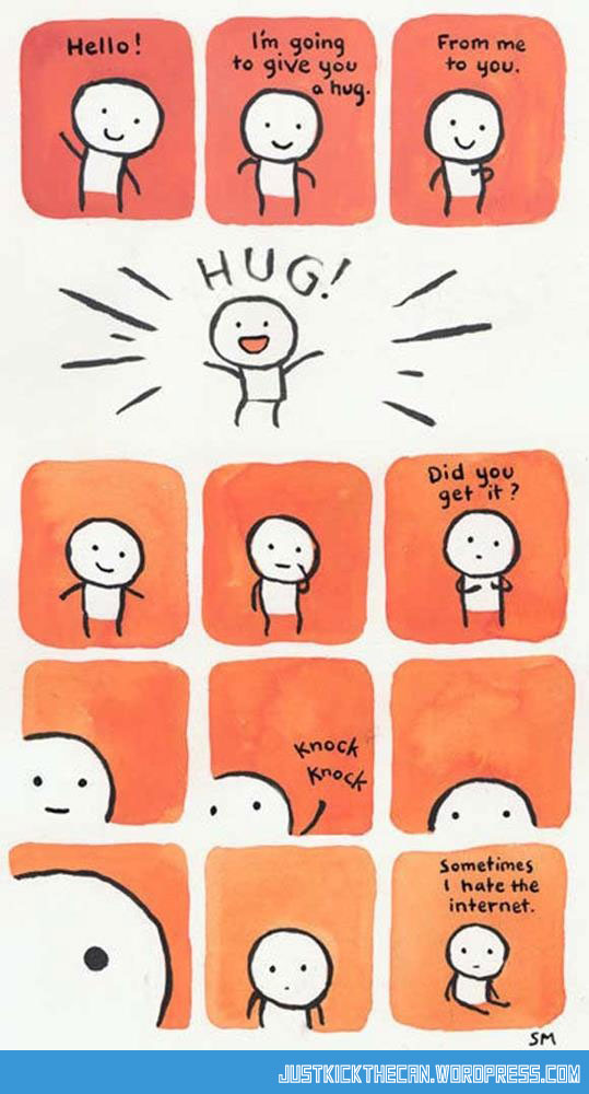 funny-cartoon-hug