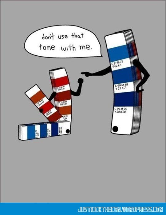 funny-cartoon-paint-tone