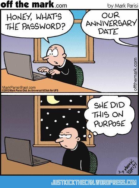 funny-cartoon-password-anniversary-date