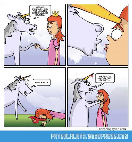 funny-cartoon-unicorn-kill