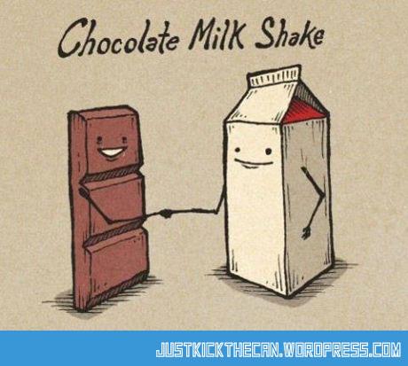 funny-chocolate-milkshake-shake
