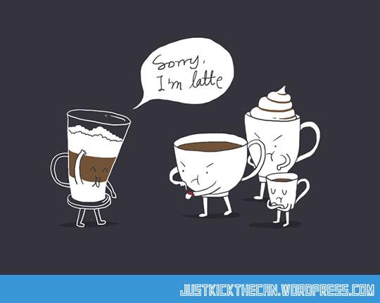 funny-coffee-latte-late-cartoon