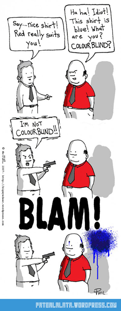 funny-colorblind-red-shirt
