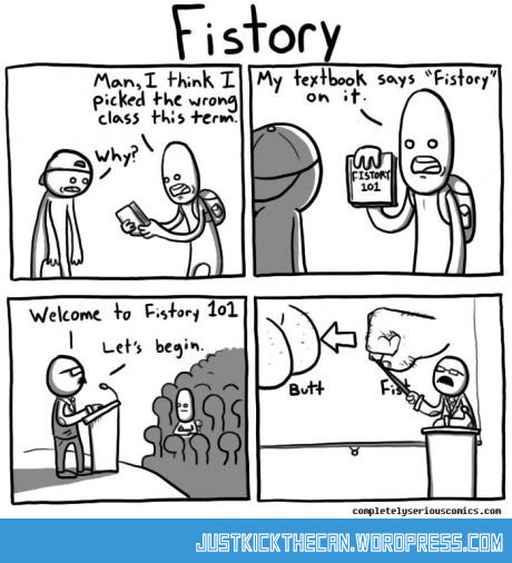 funny-comic-class-Fistory