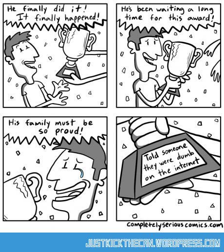 funny-comic-dumb-comment-internet