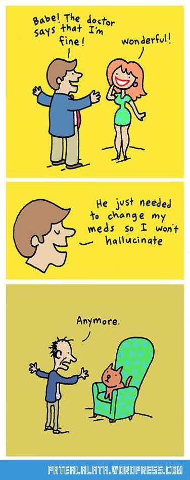 funny-comic-paranoia-couple