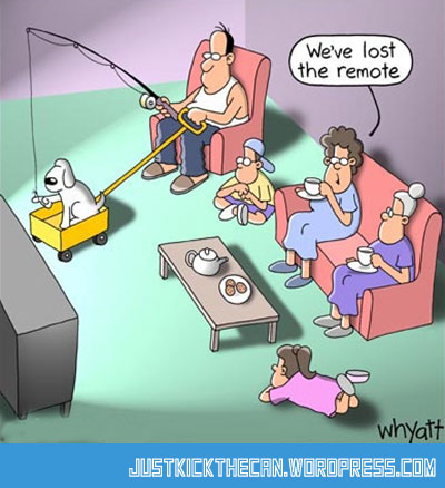 funny-comic-remote-dog
