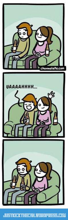 funny-comic-webcomic-beer-couple