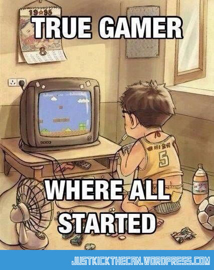 funny-gamer-childhood-Mario-Bros