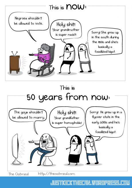 funny-generations-cartoon-racist
