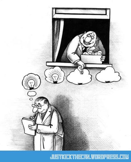 funny-ideas-lamp-companies