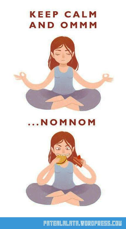 funny-keep-calp-eat-nomnom