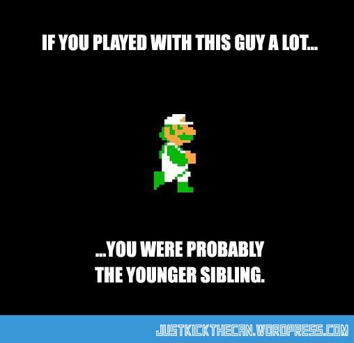 funny-Luigi-Mario-Bros