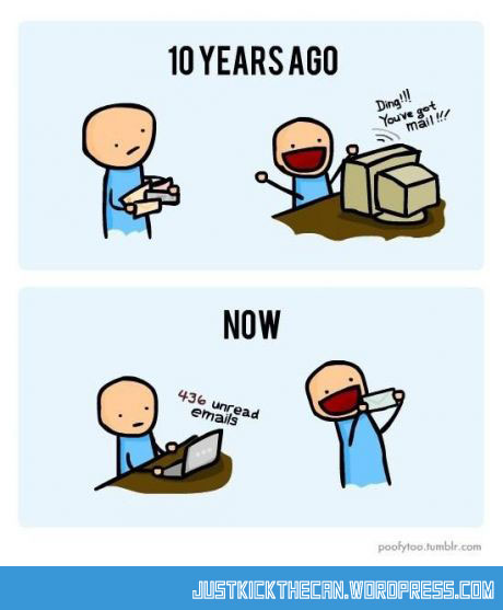 funny-mail-now-then-internet