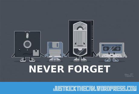 funny-never-forget-cassette-VHS